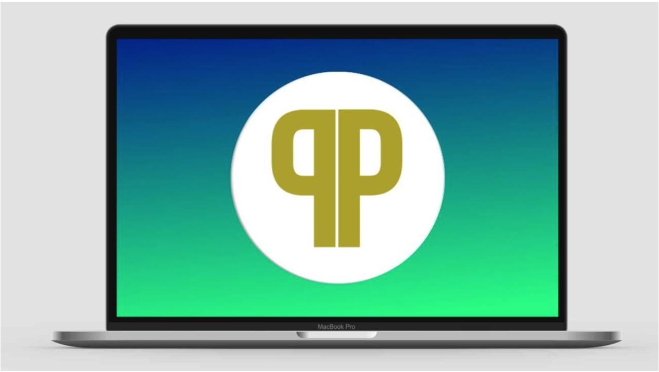 Profit Platform