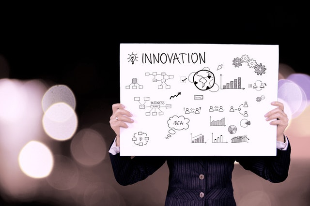 Why Innovation is Crucial in Business