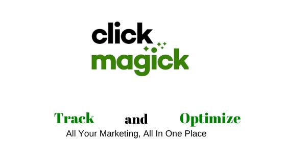 Click Magick